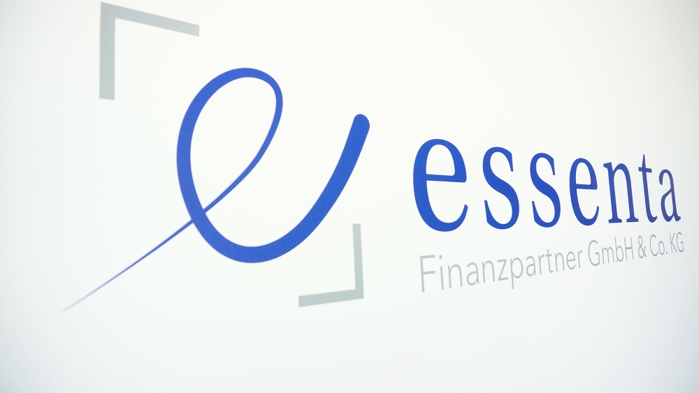 Essenta Logo Foto