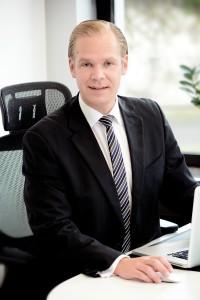 Andreas Appelbaum - essenta Finanzpartner Berater