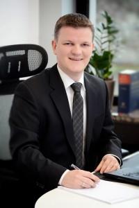 Daniel Tönges - essenta Finanzpartner Berater