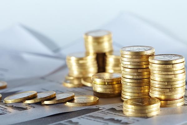 Essenta berät zur Vermögenssicherung