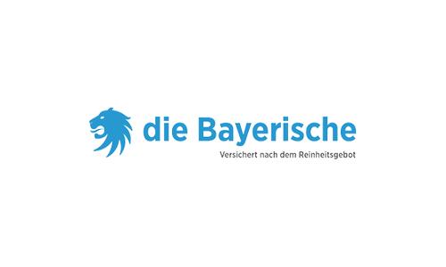 Bayerische_Logo_500x300px
