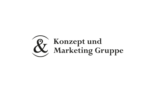 Konzept-Marketing-Gruppe_Logo_500x300px