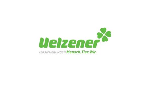 Uelzener_Logo_500x300px