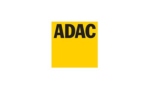 adac_Logo_500x300px