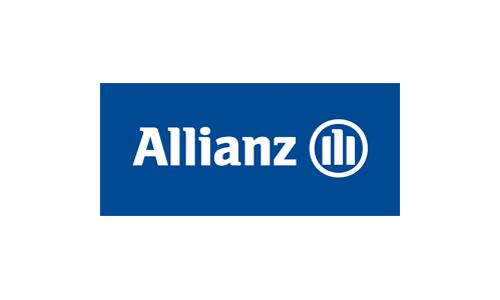 allianz-logo_500x300px