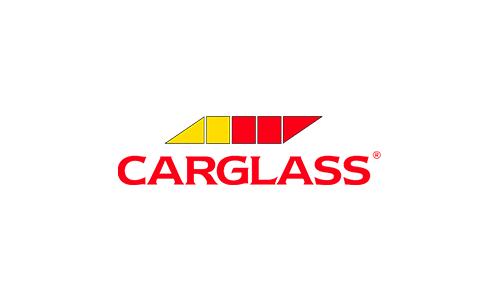 carglass_500x300px