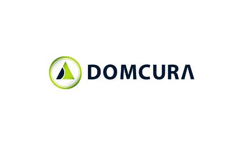 domcura_Logo_500x300px