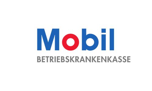 mobil_kk_500x300px