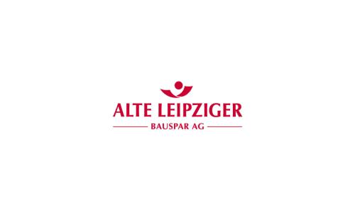 Alte-Leipziger-Bauspar_Logo_500x300px