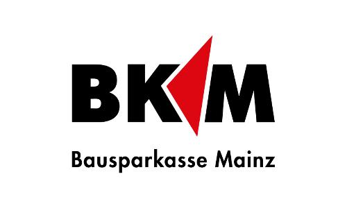 BKM_Logo_500x300px