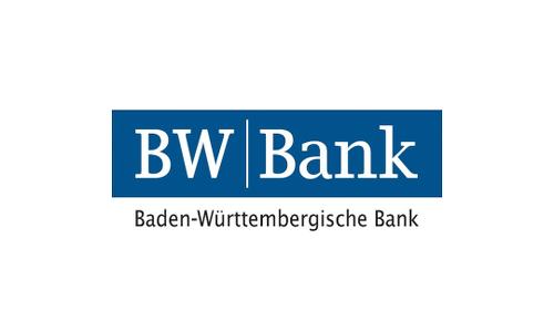 BW-Bank_Logo_500x300px