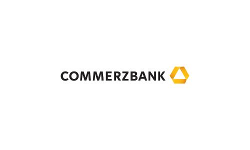 Commerzbank_Logo_500x300px