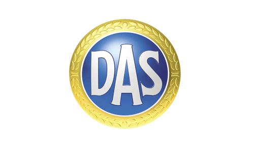 DAS_Logo_500x300px