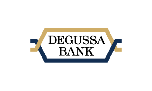 Degussa-Bank_Logo_500x300px