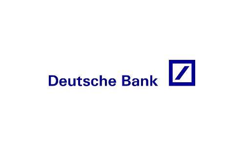 Deutsche-Bank_Logo_500x300px