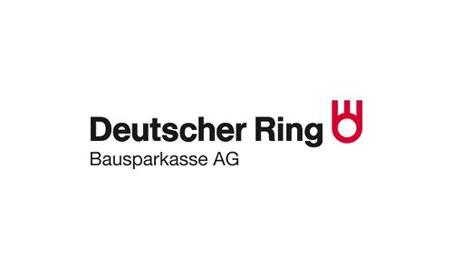 Deutscher-Ring-Bausparkasse_Logo_500x300px
