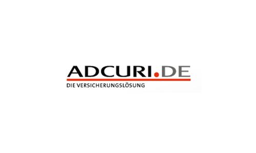 adcuri_Logo_500x300px