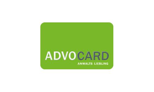 advocard_Logo_500x300px