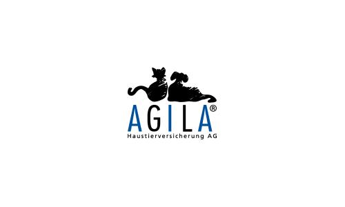 agila-haustierversicherung_Logo_500x300px