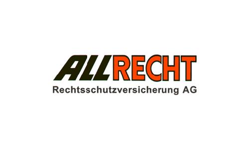 allrecht_Logo_500x300px