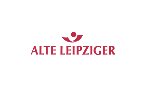 alte-leipziger_logo_500x300px