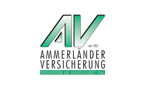 ammerlaender-versicherung_Logo_500x300px
