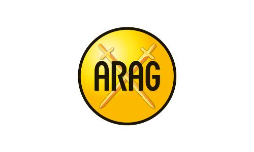 arag_logo_500x300px