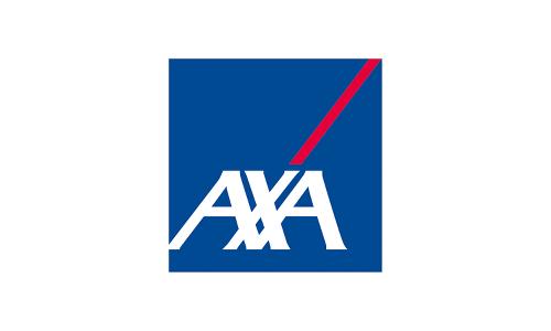 axa_logo_500x300px