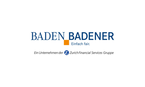 baden-badener_Logo_500x300px