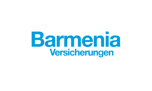 barmenia_logo_500x300px