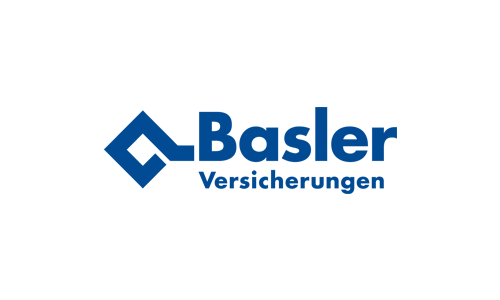 basler_logo_500x300px