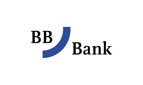 bb-bank_Logo_500x300px
