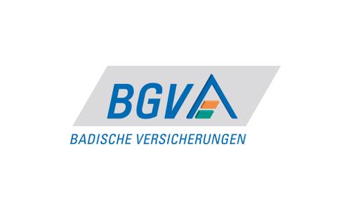 bgv-badische-versicherungen_Logo_500x300px