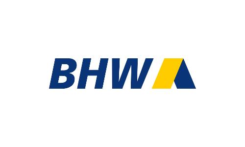 bhw_Logo_500x300px