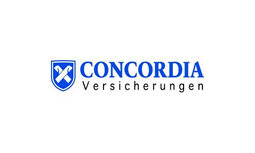 concordia-versicherungen_Logo_500x300px