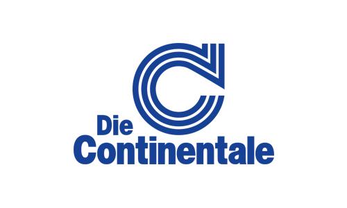 continentale_logo_500x300px