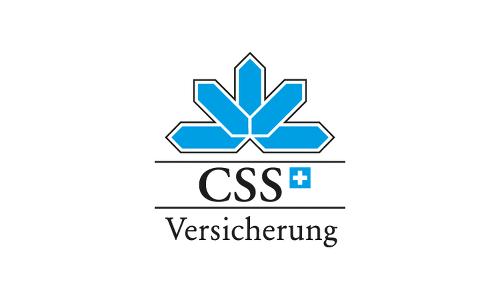 css-versicherung_logo_500x300px