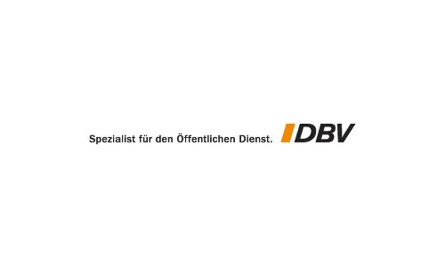 dbv_Logo_500x300px