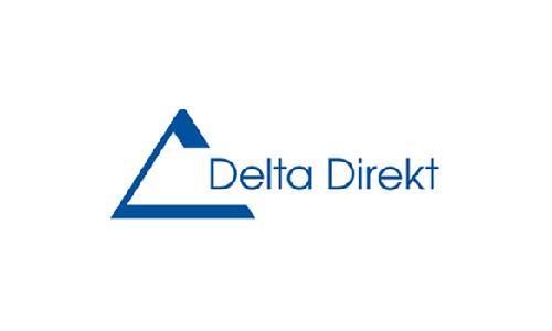 delta-direkt_Logo_500x300px