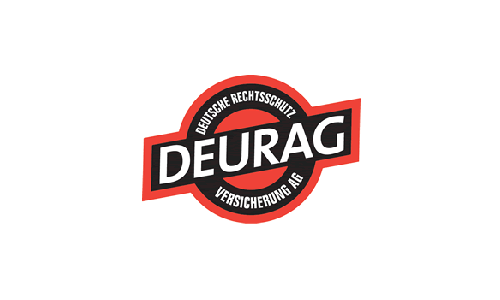 deurag_Logo_500x300px