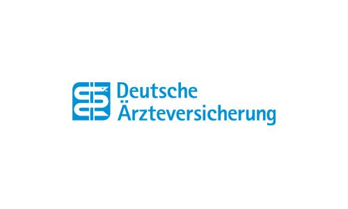 deutsche-aerzteversicherung_logo_500x300px