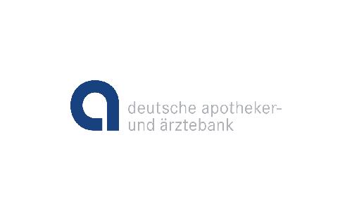 deutsche-apotheker-und-aerztebank_Logo_500x300px