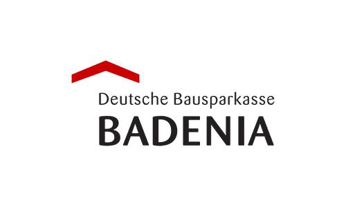 deutsche-bausparkasse-badenia_Logo_500x300px