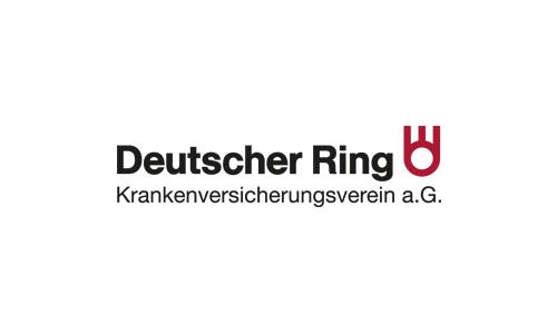 deutscher-ring-krankenversicherungsverein_logo_500x300px