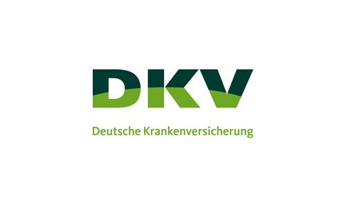 dkv_Logo_500x300px