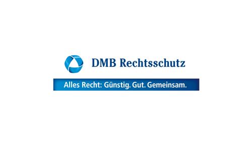 dmb-rechtsschutz_logo_500x300px