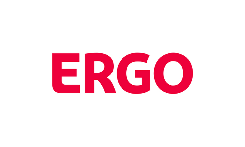 ergo_Logo_500x300px