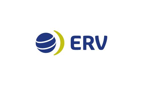 erv_Logo_500x300px