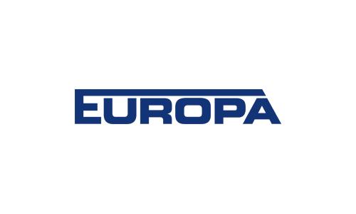 europa_logo_500x300px