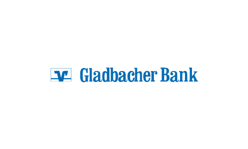 gladbacher-bank_Logo_500x300px